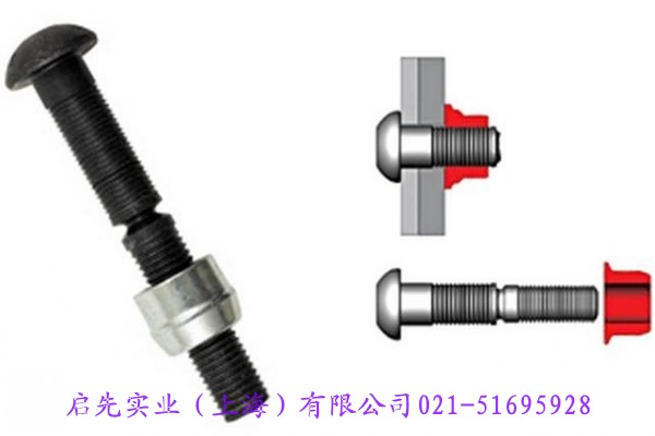 为什么要选择Huck锁紧螺栓-阿拉德之怒021-51695928