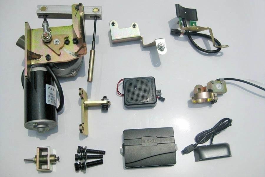 0-120V程控直流稳压电源AN50603S