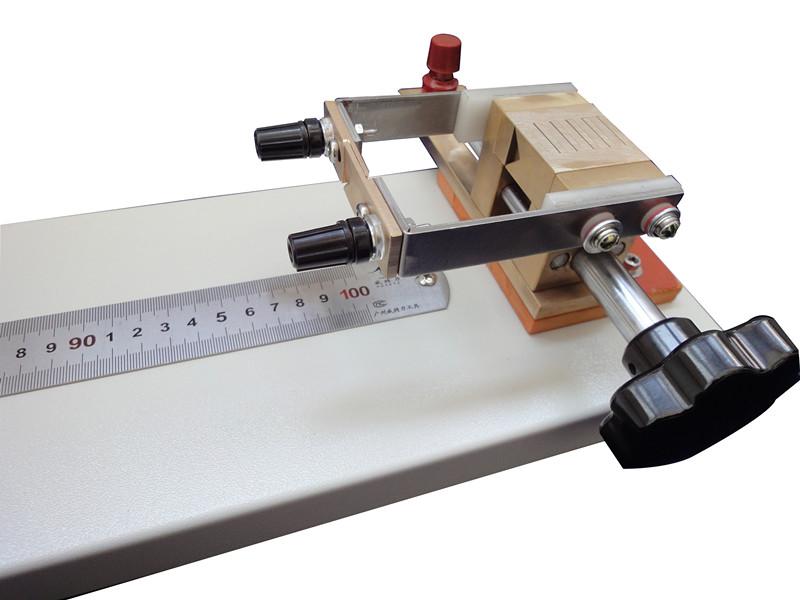 DQ-Ⅱ电线电缆专用夹具