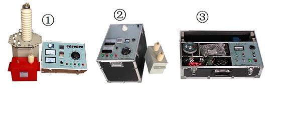 JST-5811电缆故障测试仪