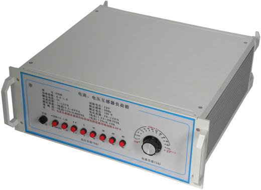 电流电压互感器负荷箱
