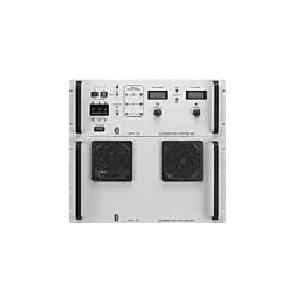 高压直流电源供应器 Model Glassman