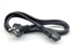 IT6700系列数控电源