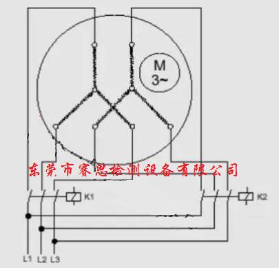 半封閉活塞壓縮機的使用與故障分析