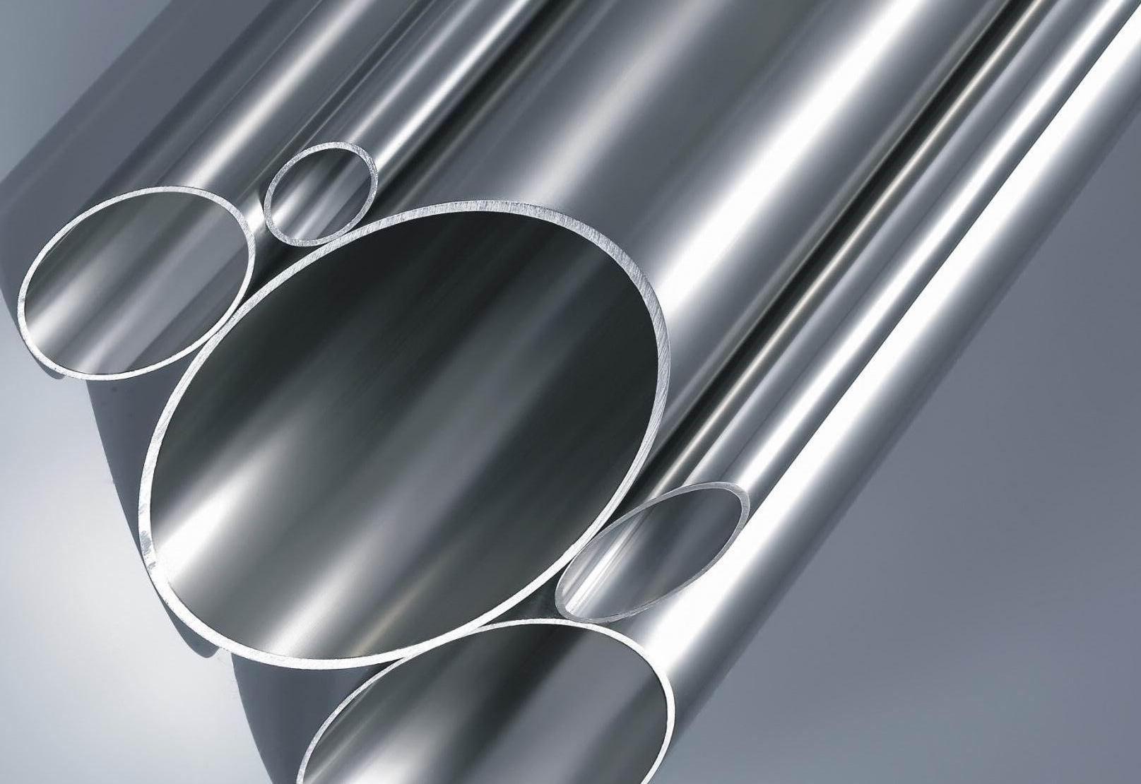 金属材料的化学成分检验方法都有哪些?