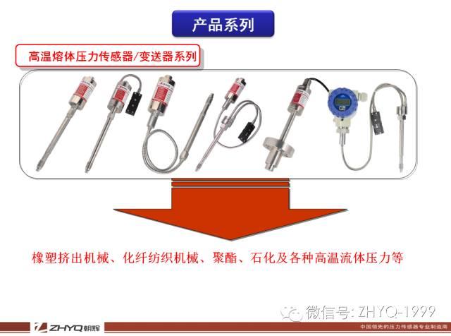 上海向日葵视屏app下载污高精度壓力傳感器