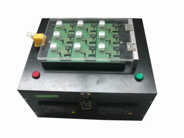 傳感器板FUNCTION FIXTURE