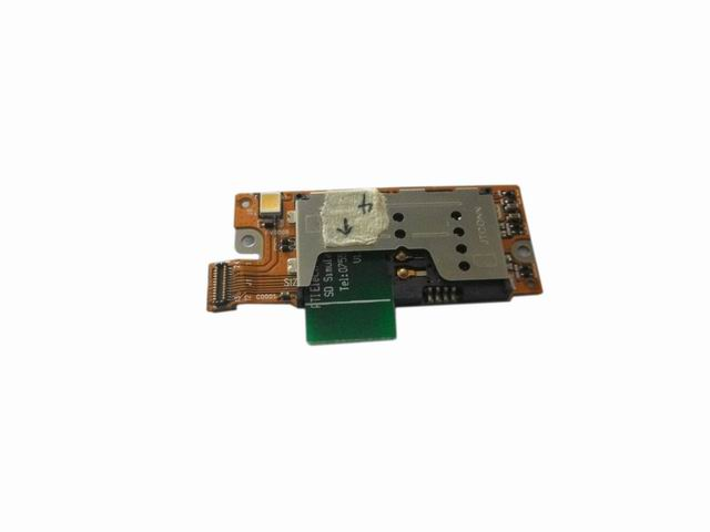 SD SIM模擬測試卡