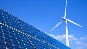 可再生能源投资被浇冷水 原因何在