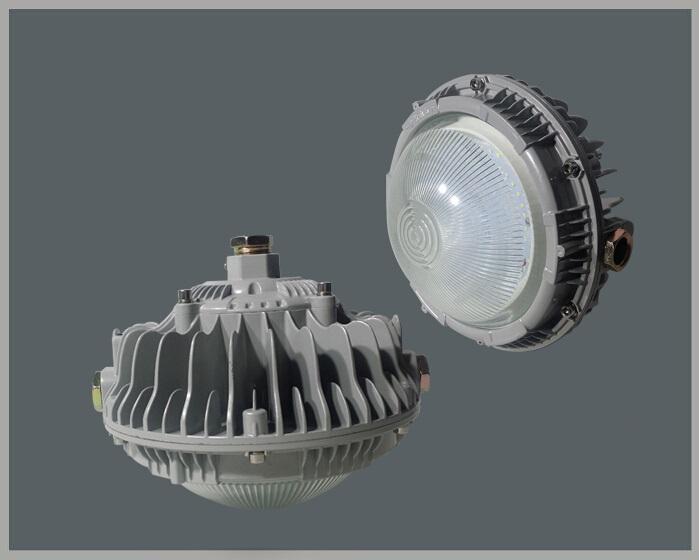 LED照明燈具壽命  三個經常被誤解的參數 你都了解嗎?