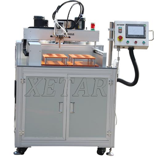 XYD-GXT300全自动灌胶机.png