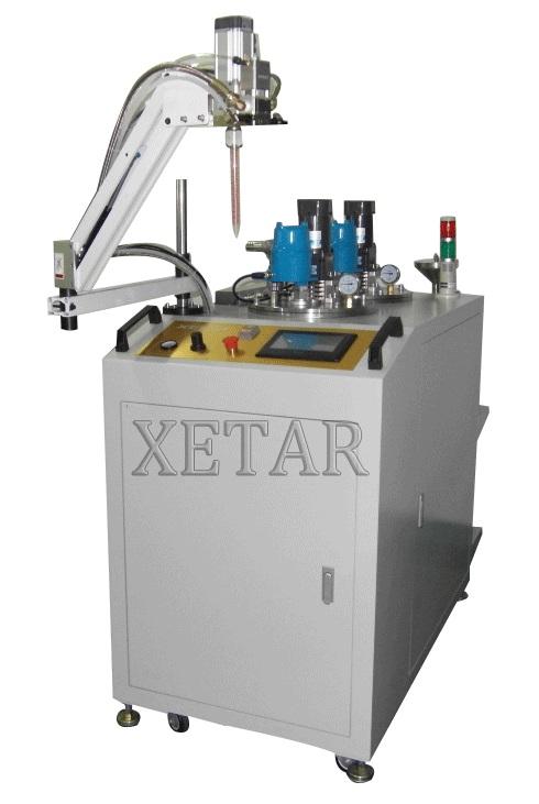 XYD-G300双液混合灌胶机2.jpg