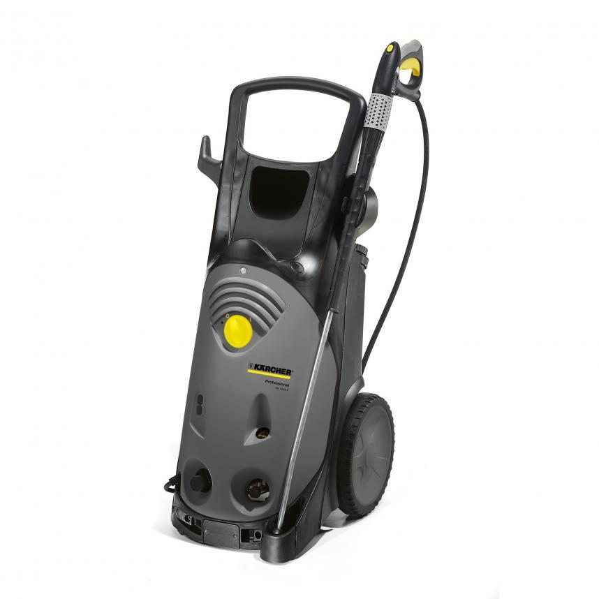 HD13/18-4S 高压清洗机 东莞高洁