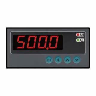 單通道數顯儀表,迅鵬WPK6-B