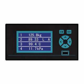 熱處理記錄儀,迅鵬WPR10
