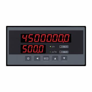 流量積算記錄儀,迅鵬WPJB-B