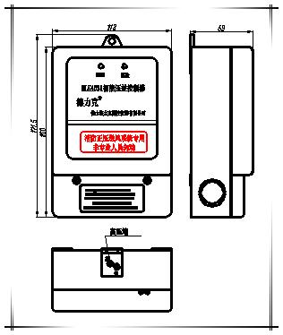 DLK4521尺寸圖.png