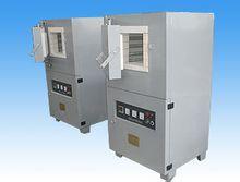 实验电炉用途和分类