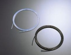 四川成都供应日本MUSASHI武藏特氟龙管TT-19