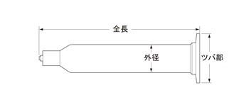 四川成都供应日本MUSASHI武藏针筒PSY-3EU-OR