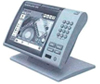 四川成都供应日本尼康(NIKON)测量显微镜MM-200